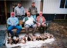 huntersandbirds