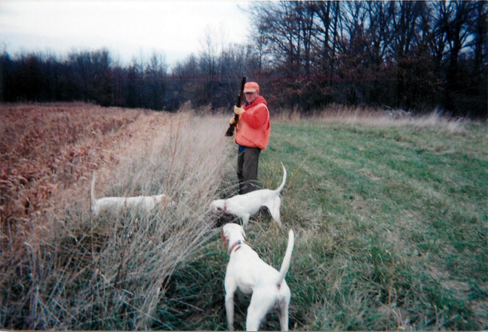 dogs_hunting2